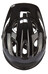 Giro Montara MIPS helm zwart